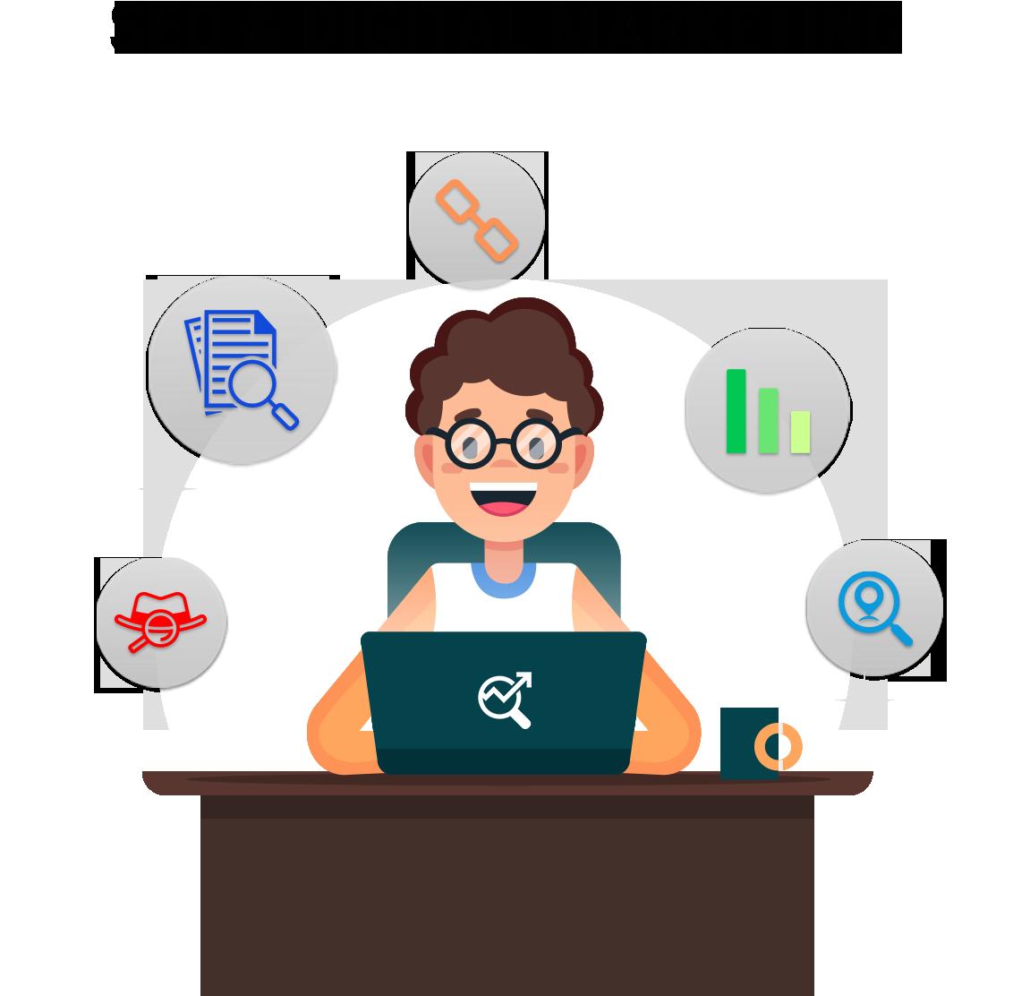 hire_developer
